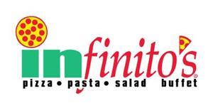 infintios