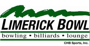 limerick bowl