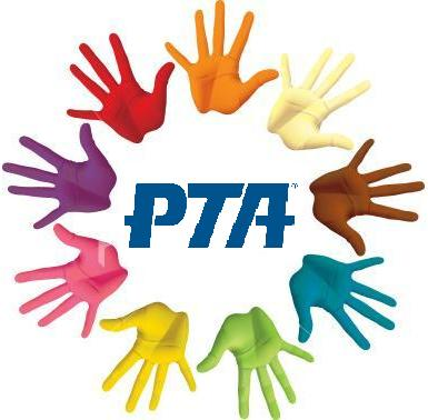PTA / PTA Executive Board Members
