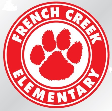 French Creek Elementary School Wildcats