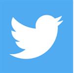 guidance twitter