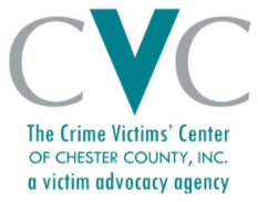 Crime Victims Center logo