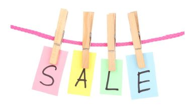 Children's Consignment Clothing Sale