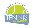 Adaptive Tennis Clinics