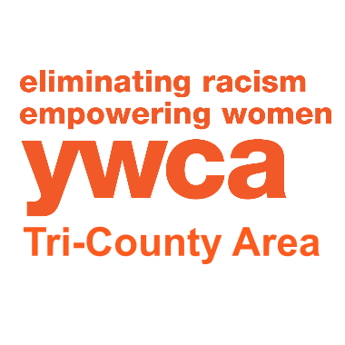YWCA Events