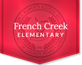 French Creek Elementary / Homepage