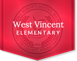 West Vincent Elementary