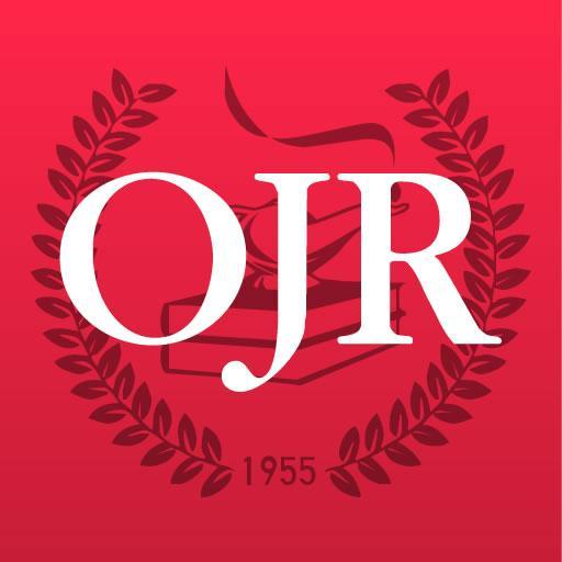 ojrsd    homepage