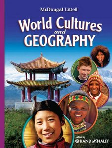 Holt mcdougal world history textbook pdf dolapgnetband holt fandeluxe Images