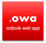 Outlook Web App